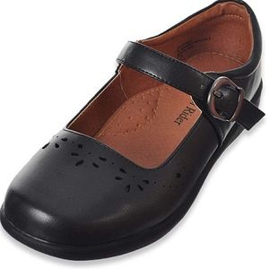 Girl's Mary Jane Shoes
